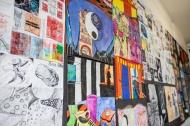art_exhibition_2016-2