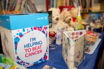 christmas_fair_for_cancer_research_uk-9