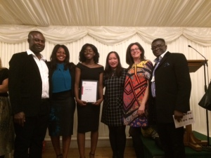 london-schools-and-black-child-academic-achievement-awards-2016_group