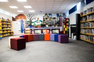 year7_library_19102016-9518