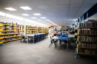 year7_library_19102016-9523