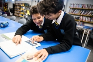 year7_library_19102016-9549