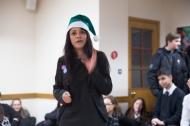 christmas_debate_staff_w-28