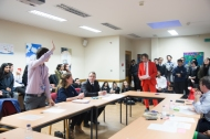 christmas_debate_staff_w-49