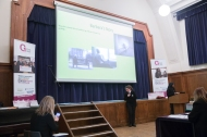 yr8_first_give_competition_w-14