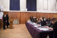 yr8_first_give_competition_w-16