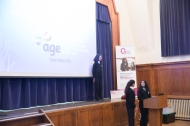 yr8_first_give_competition_w-24