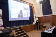 yr8_first_give_competition_w-26