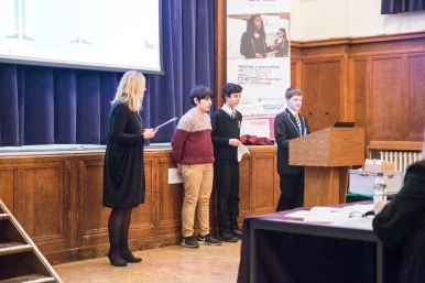 yr8_first_give_competition_w-32