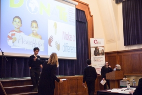 yr8_first_give_competition_w-36