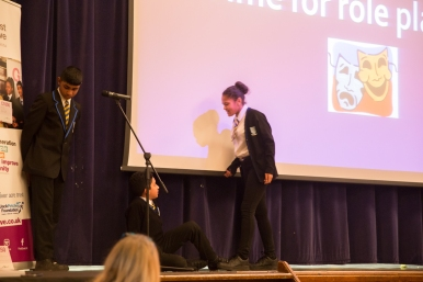 yr8_first_give_competition_w-38