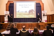 yr8_first_give_competition_w-48