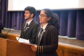 yr8_first_give_competition_w-62