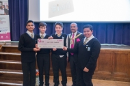 yr8_first_give_competition_w-72