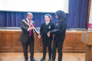 yr8_first_give_competition_w-73