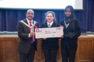 yr8_first_give_competition_w-75