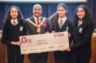 yr8_first_give_competition_w-80
