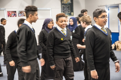 yr9_donmar_workshop_11216_w-1