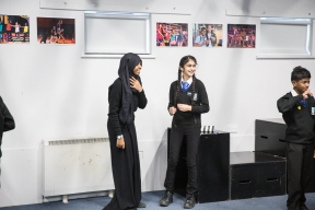 yr9_donmar_workshop_11216_w-10