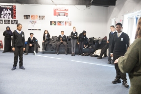 yr9_donmar_workshop_11216_w-12