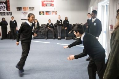 yr9_donmar_workshop_11216_w-13