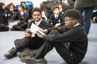 yr9_donmar_workshop_11216_w-14