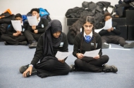 yr9_donmar_workshop_11216_w-15
