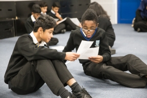 yr9_donmar_workshop_11216_w-16