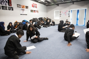 yr9_donmar_workshop_11216_w-17