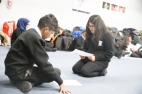 yr9_donmar_workshop_11216_w-18