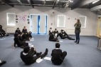 yr9_donmar_workshop_11216_w-19