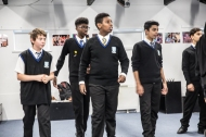 yr9_donmar_workshop_11216_w-2