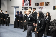 yr9_donmar_workshop_11216_w-3
