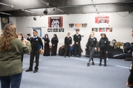 yr9_donmar_workshop_11216_w-4