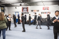 yr9_donmar_workshop_11216_w-5