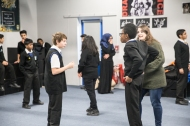 yr9_donmar_workshop_11216_w-6