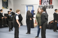yr9_donmar_workshop_11216_w-7