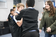 yr9_donmar_workshop_11216_w-8