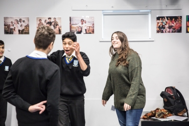 yr9_donmar_workshop_11216_w-9