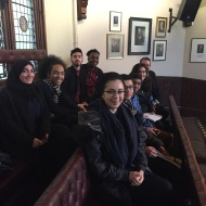 cambridge_debating2017_1