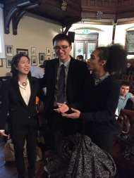 cambridge_debating2017_3