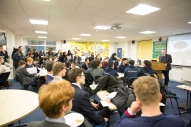 oxford_union_debating_competition_w-13