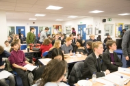 oxford_union_debating_competition_w-19