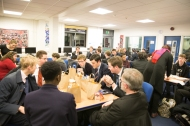 oxford_union_debating_competition_w-22