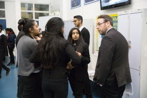 oxford_union_debating_competition_w-24