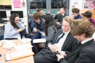 oxford_union_debating_competition_w-28