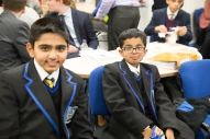 oxford_union_debating_competition_w-30