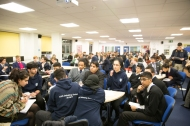 oxford_union_debating_competition_w-37