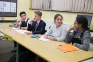oxford_union_debating_competition_w-50