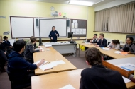 oxford_union_debating_competition_w-53